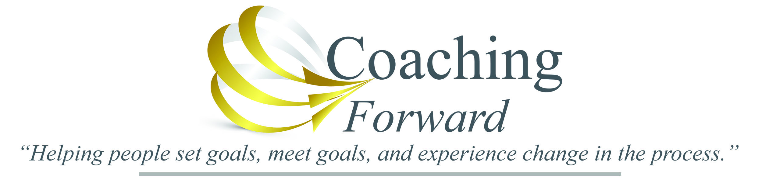 Coaching Forward